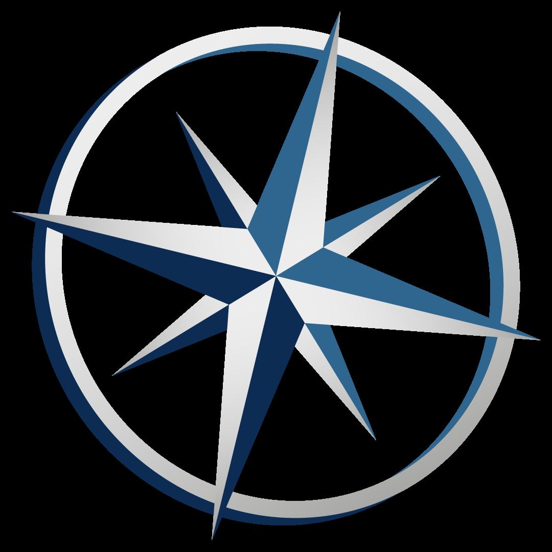 Kompas Arbo